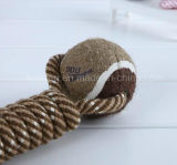 Pet Supply Dog Rope Toy (KT0004)