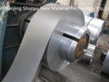 플라스틱 PPGI/는 세륨 증명서를 가진 직류 전기를 통한 강철 코일 또는 판금 루핑 Rolls를 Prepainted