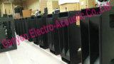 Kf760 verdoppeln 12 Methoden-im Freienzeile Reihen-Lautsprecher, PROlautsprecher des Zoll-3