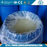 Solfato laurico SLES 70% dell'etere del sodio per il detersivo