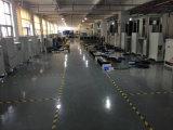 Uvss 300 beweglicher beweglicher Auto-Bomben-DetektorAnti-Terrorism unter Fahrzeug-Überwachungssystem