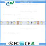 6000K 4.8W/m 점화 LED 지구 (LM3528-WN60-W)
