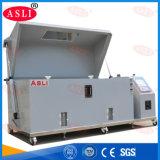 Combinado com a temperatura e humidade Sal Caixa de teste de Pulverização