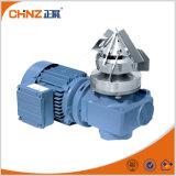 Magnetische het Mengen zich van het Type van Mixer van het mengapparaat Tank met Opruier