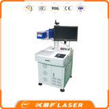 Máquina de marcação a laser de CO2 com trabalho perfeito
