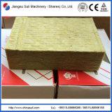 熱の絶縁材の防音のミネラル岩綿