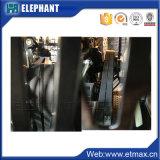 フルパワー230/400V 50Hz 120kw 150kVA Lovolのディーゼル発電機