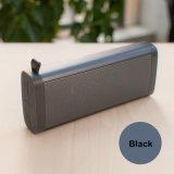 Haut-parleurs sonores extérieurs de cadre de haut-parleur de Bluetooth du professionnel 2.0