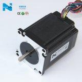 1.3N NEMA23. M Faible échauffement moteur pas à pas en deux phases 76mm