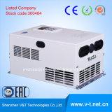 Inverseur économiseur d'énergie de fréquence pour la machine d'expulsion (V5-H)