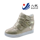 2017 Nouveau Fashion femmes Sneakers chaussures occasionnel Bf1701160