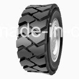 スキッドの雄牛のタイヤの破裂音のカートのタイヤ10-16.5、12-16.5
