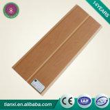 панель потолка панелей стены толщины 3.8/4.5/7mm декоративная/PVC