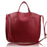 Disegni funzionali dei sacchetti per 2017 collezioni di sacchetti delle donne