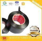 Bande électrique d'isolation de PVC avec avec le certificat de RoHS
