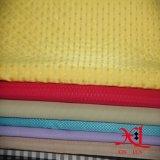100%нейлон подкладка ткани для одежды/куртка внутренней панели боковины