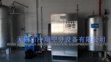 Generador del nitrógeno para el nitrógeno del grado médico de la farmacia que hace la máquina
