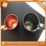 Copo de alumínio da pintura contínua cabido para a máquina de lavar