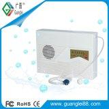 Ozon-Wasser und Luft-Reinigungsapparat (GL-2186)