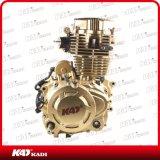Cg150オートバイエンジンのためのKadiのオートバイの予備品