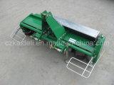 Cultivador rotatorio ligero conducido encadenamiento vendedor caliente de Aproved del CE 2015