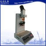 La Chine a préparé l'aniline chaude de pétrole de pétrole de vente diriger l'appareil ASTM D611