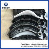 Pièces de système de frein automatique Chaussure de frein pour camion japonais Nissan