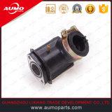 Tubo multíple del producto del carburador para las piezas del motor de Gy6 125cc 150cc