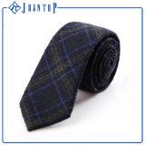 Новые галстукы штока шерстей коммерческих дел собрания для людей
