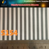 Ткань подкладки втулки высокого качества, дешевая ткань подкладки костюма полиэфира (S100.154)