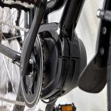 ciudad eléctrica Bike&#160 del MEDIADOS DE mecanismo impulsor 700cc;
