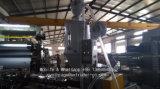 GPPSによって曇らされる固体パネルの放出ラインGPPSの拡散シートの放出の機械装置