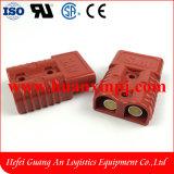 Soem-Teil, das Sb-Batterieverbinder für Gabelstapler Smh175 ersetzt