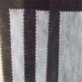 Accesorios de ropa de Poliéster no tejido nylon entretela adhesiva