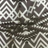 [80نلون] [20سبندإكس] [سويمور] طباعة بناء