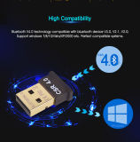 Dual-Mode Übertragung drahtloser Adapter Bluetooth Empfänger Bluetooth Dongle USB-Bluetooth