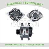 Альтернатор автомобиля для Hyundai IX35 2.0/2.4L (3730025201 tg11c076 12V 110A)