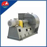 ventilateur intense de fer de moulage de la série 4-72-8D pour l'épuisement d'intérieur d'atelier