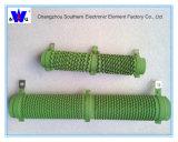 Rx26 Poder tubular resistencia variable con ISO9001