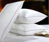 Синтетического волокна отель Подушка