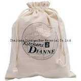 Дружественность к окружающей среде одноразовые 100% полипропилена нетканого материала ткань для сумки зерноочистки