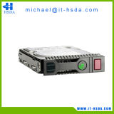 Hpe를 위한 785067-B21 300GB Sas 12g 10k Sff Sc HDD
