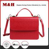 [هيغقوليتي] يوسم مصمّم نساء حقيبة حقيبة يد