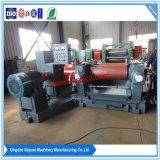 Frantumatore di gomma di alta qualità con la certificazione dello SGS di iso del Ce (XK-400)