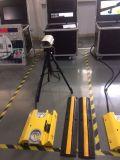 Unter Fahrzeug-Überwachungssystem - ursprüngliche Fabrik