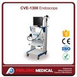 Cve-1300 Venta caliente Colono Video Endoscopy Endoscopia Gastrointestinal