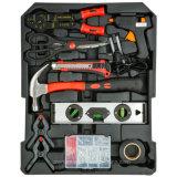 самый лучший продавать 377PCS с самым дешевым комплектом инструмента вагонетки цены (FY377A)