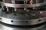 Presse rotatoire de la tablette Zp-5/7/9 (type amélioré)