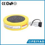 Mini cilindro idraulico di altezza ridotta eccellente ad alta pressione di serie Fy-STC