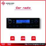 Sistema de Audio Multimedia de Coche Hyundai Sichuan Radio